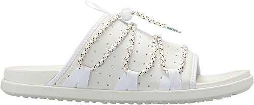 Herren Weiß Shell native White Sneaker Sq0dgnwwC
