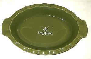 emile henry oval gratin dish - 5