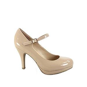 13d24a47dd5c9 Cityclassified Shoes - Shoes for Women