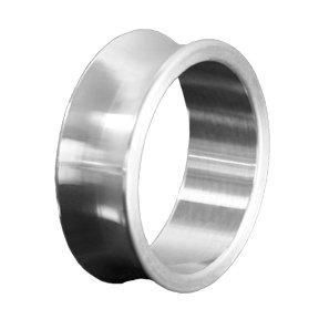 Surge Glans Ring Set (all sizes)