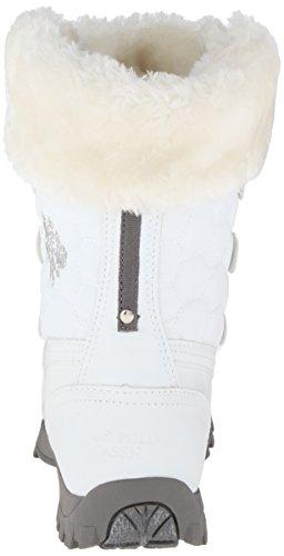 U.S. Polo Assn.  Weiß