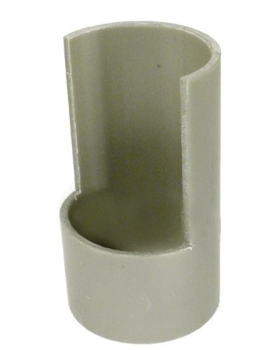 Hayward DEX2400T Element Spacer Replacement for Hayward P...