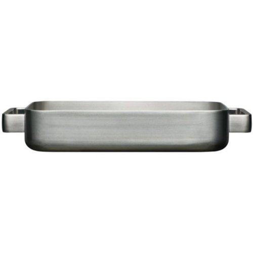 Iittala 162872 Oven Pan, Small 1010476