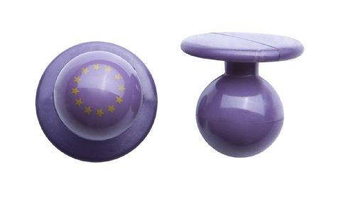 12 boutons boutons de Kochkn kochknopf pi pfe fqXy1U1g