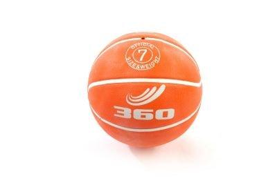 360-athletics-playground-rubber-basketball-size-7-orange