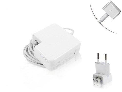 60W Lavolta® Netzteil Ladegerät für Apple MacBook Pro 13