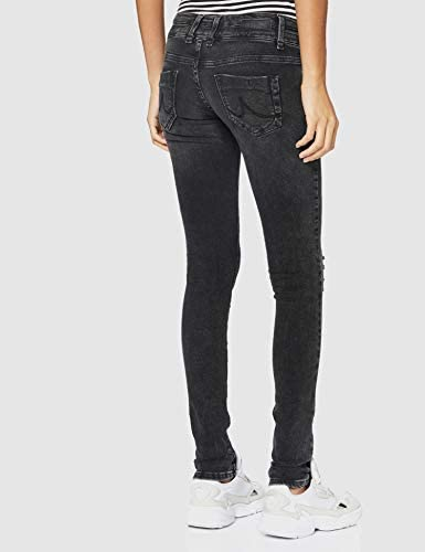 LTB Jeans Julita X Jeans, Lavage Dolly, 1 Femme