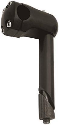 piantone manubrio bmx-freestyle diametro 22,2mm MV-TEK bici