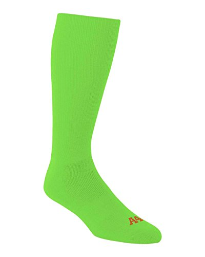 Bestselling Womens Baseball Socks