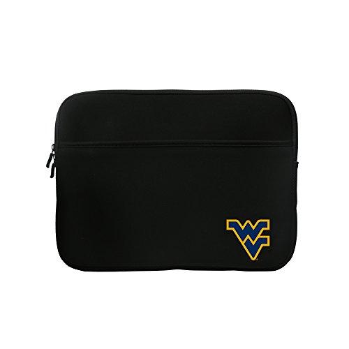 West Virginia Mountaineers Premium Laptop & Tablet Sleeve 13.5