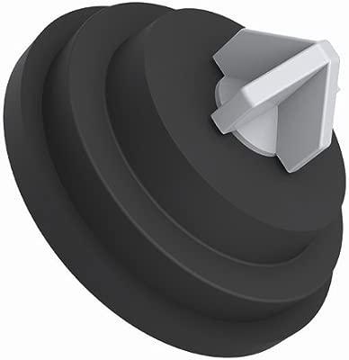Siamp 34 9513 20 Membrane Insert 95+99