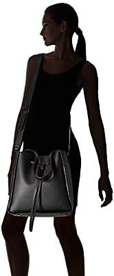 Aldo Oceanna Shoulder Handbag