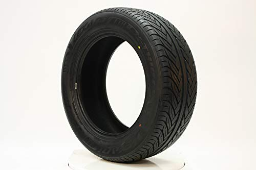 Lexani LX-Thirty all_ Season Radial Tire-265/35ZR22 102W (265 35 22 Tires)