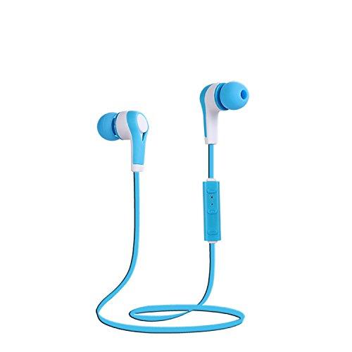 hot-sale-bluetooth-headphone-sport-headset-wireless-earphone-auriculares-bluetooth-stereo-handfree-u