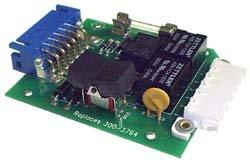 Dinosaur Electronics Repl Circuit Board For Onan 300-4901