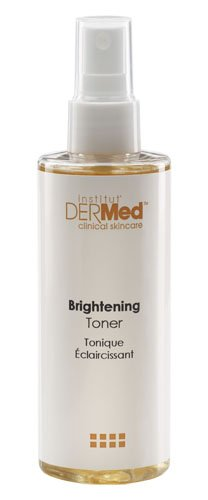 Brightening Toner 2oz ()