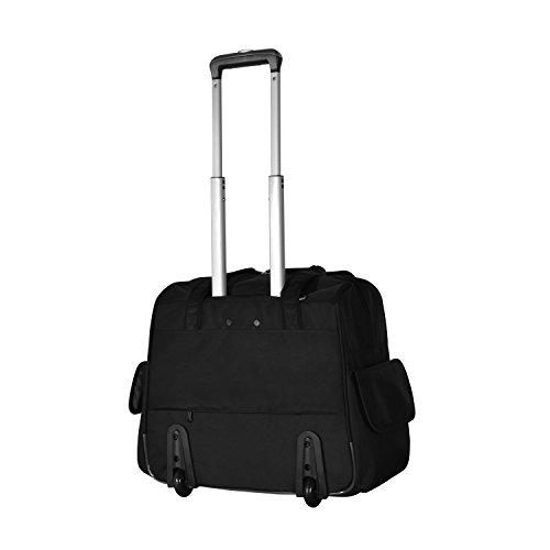 Buy overnight luggage