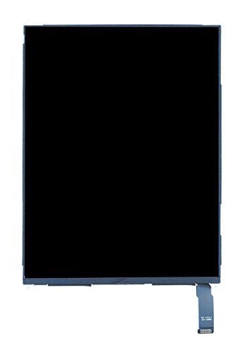 Replacement LCD Screen for iPad mini - 5
