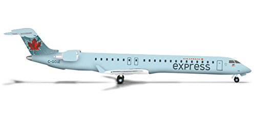daron-herpa-air-canada-express-crj705-1-500-model-airplane