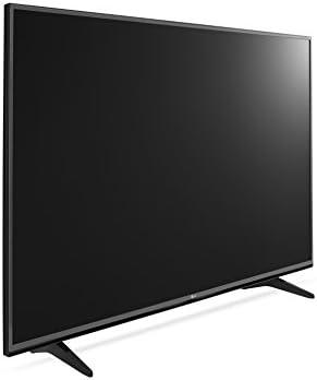 LG 65UF6807 - Televisor UHD (4K) de 65