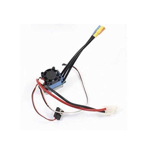 comprar ahora grispner Accesorio para radiocontrol (H11316) (H11316) (H11316)  hasta 42% de descuento
