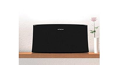 Hitachi W100 Smart Wi-Fi Speaker