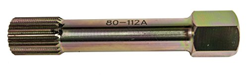 Sea-Doo 4 Stroke Impeller PTO Removal Tool GTX/Sportster/LTD/RXP/Speedster/Challenger/GTI/Islandia/Utopia 2002 2003 2004 2005 2006 2007 2008 520935956