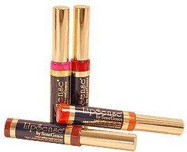 LipSense Liquid Lip Color, Napa, 0.25 fl oz / 7.4 ml by LipSense
