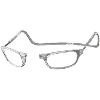 57eabf11a5 Amazon.com  Best Adlens Glasses - Stylish Variable Focus Eyewear for ...