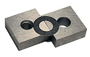 Makita 792287-5 Shear Blade Set