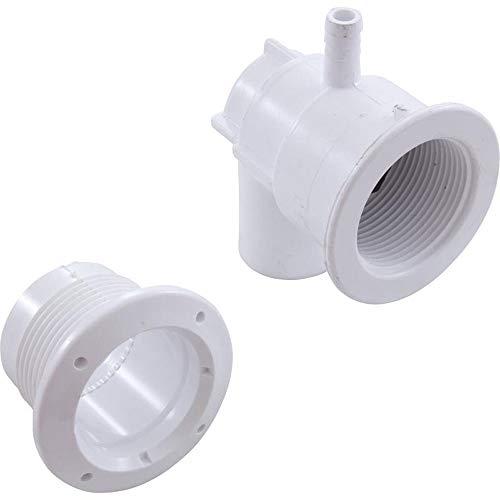 Waterway Plastics 806105059314 Body 3/8