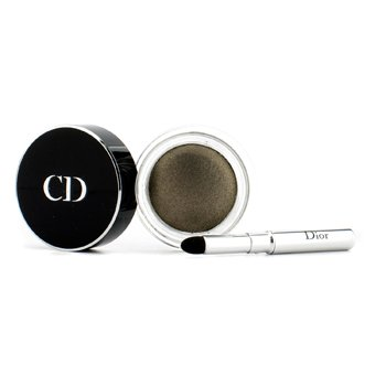 Christian Dior Diorshow Fusion Mono Long Wear Professional Mirror Shine Eyeshadow - # 381 Millenium 6.5