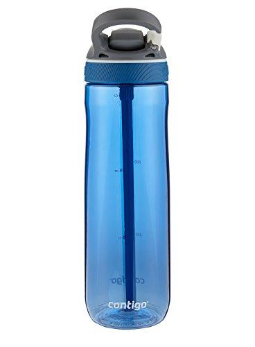 Buy gym water bottle