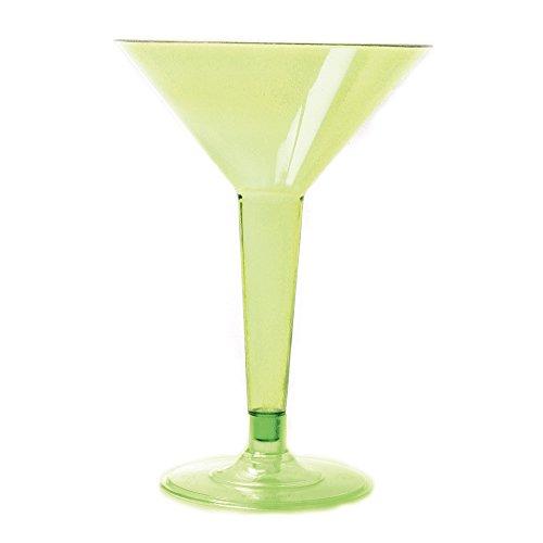 5 Ounce Martini Glass - 5