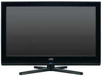 JVC LT-26DE1- Televisión, Pantalla 26 pulgadas: Amazon.es: Electrónica