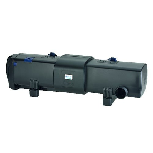 OASE Bitron 110C UV-C Pond Clarifier