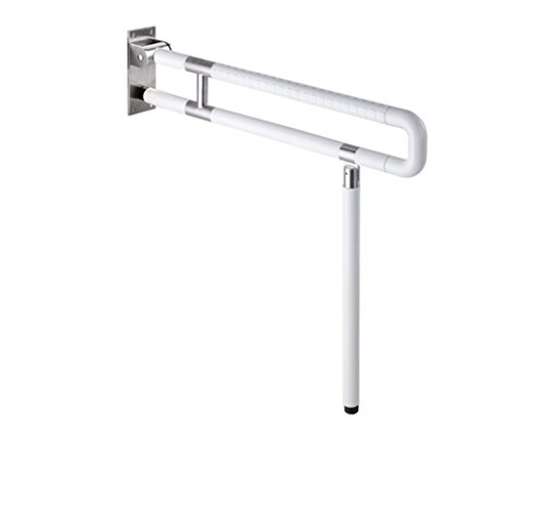 Top Bathtub Rails