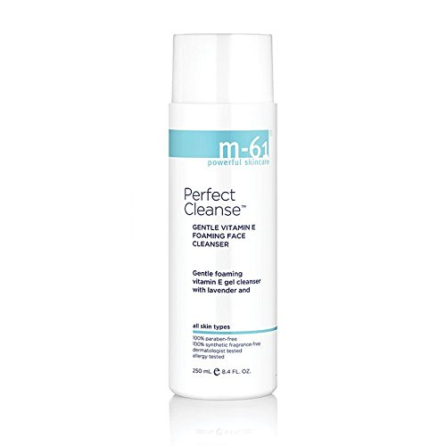 M-61 Perfect Cleanse, Size 250 ml