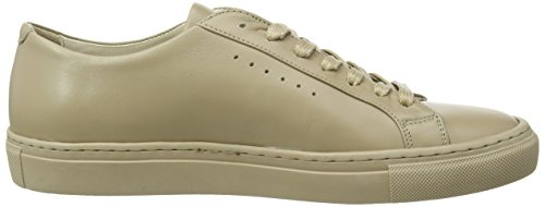Filippa Beige Kate Baskets 7074 sand Sneaker Low Femme K Shoes RqrwTZR