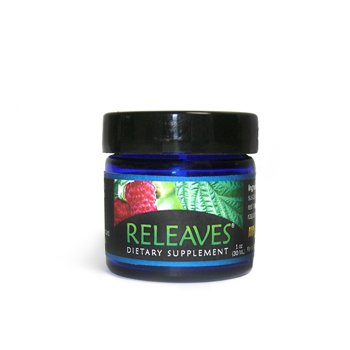 Releaves 4 oz (120 ML), My Pet Supplies