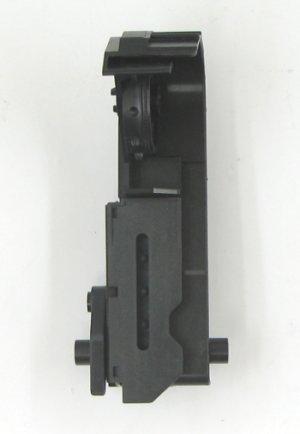 50054601 -N OKIDATA OKI Push Tractor Right (Built-in Trax) (ML393, ML393+, ML393CPLU, ML393CPLUS, ML395, ML395C, PM3410) by OKIDATA OKI