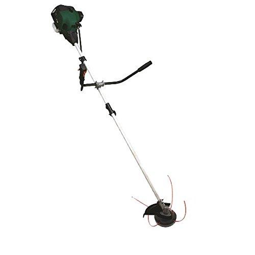 TCK DCBT32DB TN-Rückentragbare 30 cm ³, inkl. Spule Easy-Spool