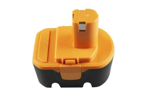 GOLDEN DRAGON 14.4V multiple choice Battery for RYOBI BPP-1420 bpp1413...
