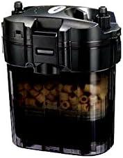 Finnex Aquarium Canister Filter