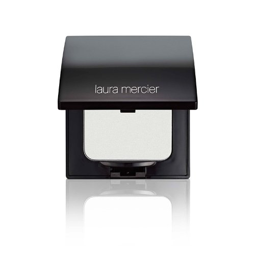 - Laura Mercier Invisible Pressed Setting Powder - Universal 8g/0.28oz