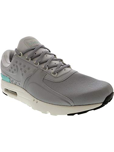 Nike Air Max Zero Premium Mens Running Shoes