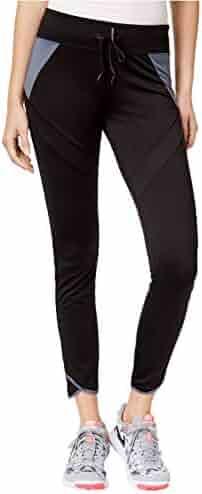 80a0c8e4c5f13 Shopping Top Brands - Leggings - Juniors - Women - Clothing, Shoes ...