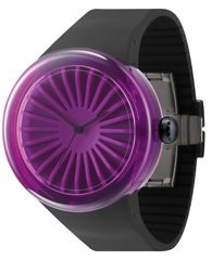 odm-analog-arco-watch-black-with-purple-dd130-04-watch