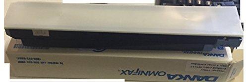 (DANKA OMNIFAX VOYAGER TONER AF 1000, 1200 series plain paper fax - Toner (3,000)