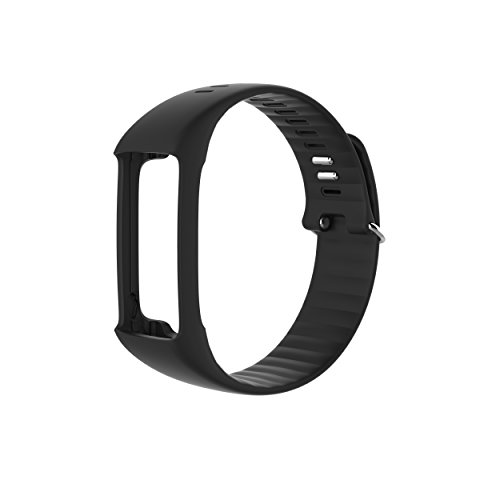 polar-a360-wristband-black-medium